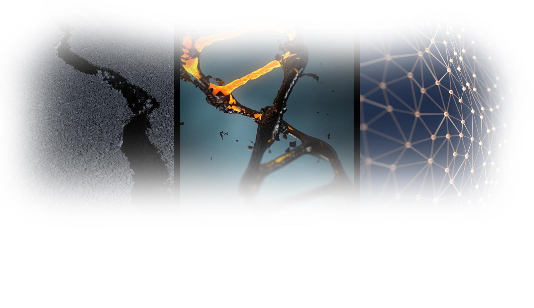Three Pillars of Risk Analysis