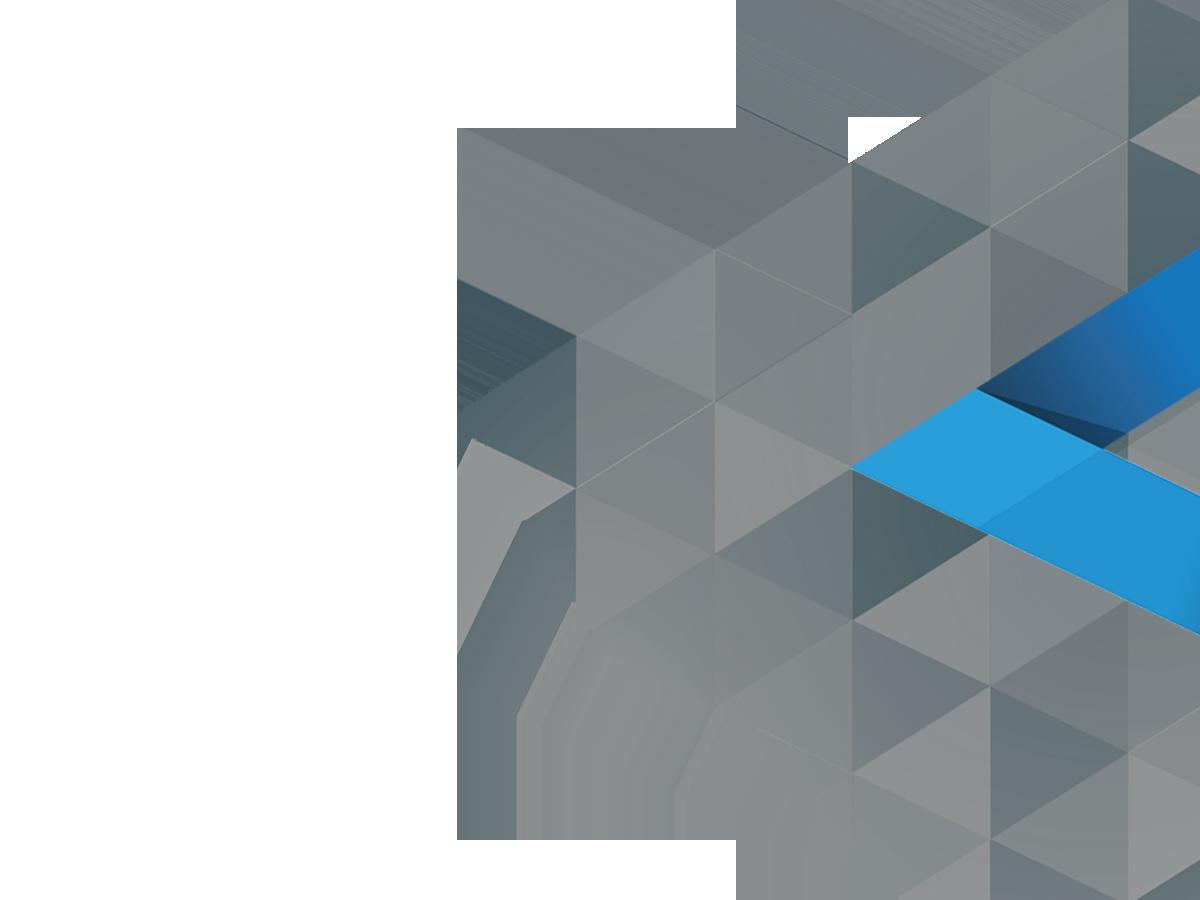Ensembling Multiple Machine Learning Models