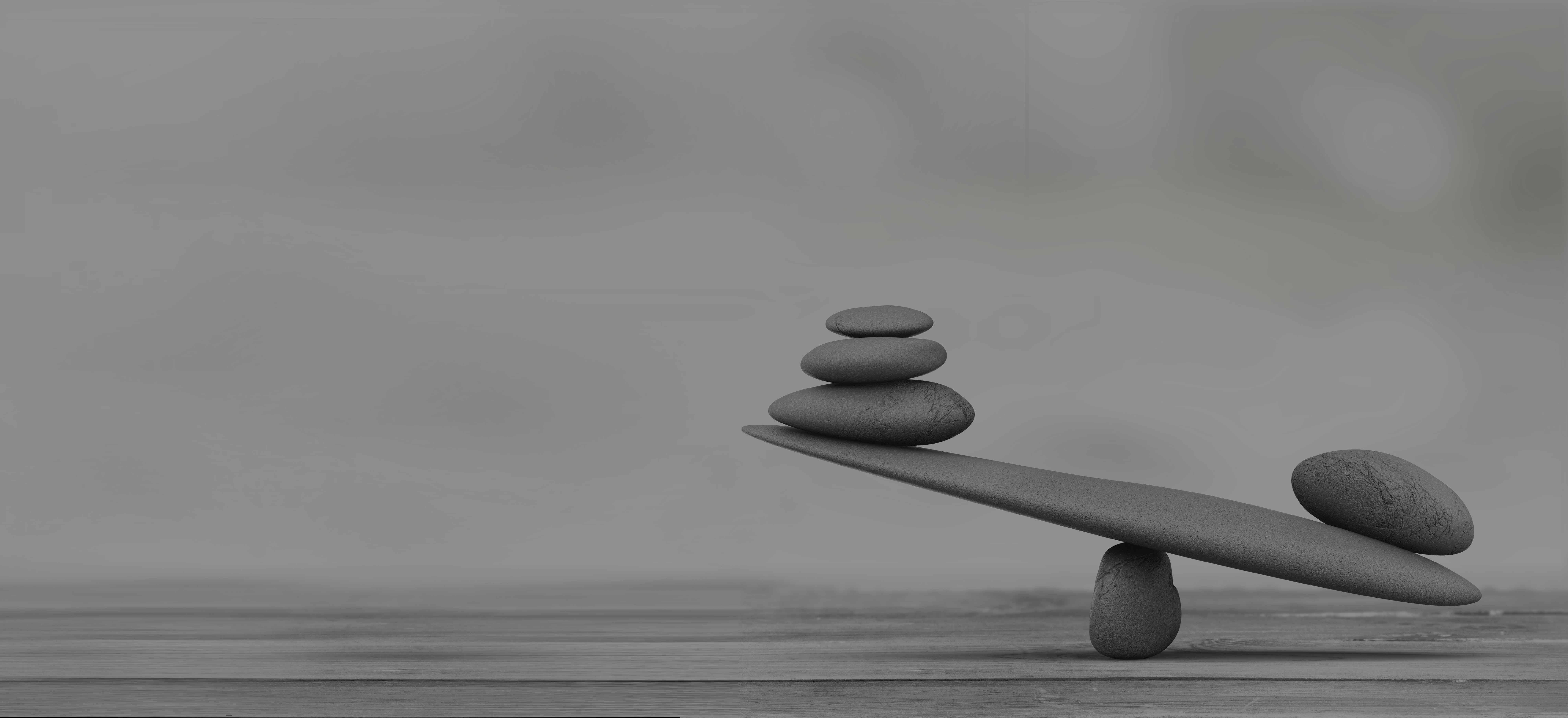 Handling Imbalanced Datasets